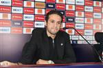 محمد فضل: عقوبات محتملة على لاعبي الأهلي والزمالك بسبب أحداث السوبر