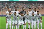 موعد والقناة الناقلة لمباراة الأهلي والفتح اليوم في الدوري السعودي