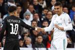 كاسيميرو يرفض الحديث عن أزمة برشلونة ويؤكد: أردت انضمام نيمار إلى ريال مدريد وأفتقد كريستيانو رونالدو