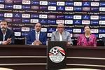 اتحاد الكرة يستعجل بوما لإرسال كرات الدوري المصري الجديدة