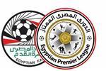 ترتيب الدوري المصري الممتاز بعد اعتبار الأهلي فائزًا على الزمالك في القمة