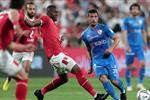 آس الإسبانية عن أزمة مباراة الأهلي والزمالك: السريالية تهيمن على الكرة المصرية