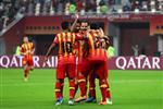 الترجي يصل القاهرة غدًا استعدادًا لمباراة الزمالك في دوري أبطال إفريقيا