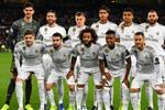 الاتحاد الإسباني يرفض استئناف ريال مدريد بشأن مشاركة نجمه في الكلاسيكو أمام برشلونة