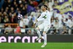بالفيديو | راموس يتلقى بطاقة حمراء ويُطرد في مباراة ريال مدريد ومانشستر سيتي