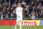بعد الهزيمة أمام مانشستر سيتي.. راموس يوجه رسالة هامة للاعبي ريال مدريد قبل الكلاسيكو