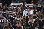 مباراة يوفنتوس وإنتر ميلان قد تشهد حضورًا جماهيريًا.. والقرار النهائي السبت