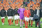 إندبندنت: غياب الزمالك عن مواجهة الأهلي.. حلقة جديدة في سلسلة فساد الكرة المصرية
