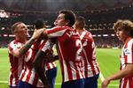 تقارير.. آرسنال يستعد لضم نجم أتلتيكو مدريد بكسر قيمة الشرط الجزائي في عقده