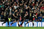 يويفا يُعلن الفائز بجائزة لاعب الأسبوع في دوري أبطال أوروبا