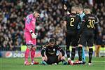 جوارديولا يصدم جماهير مانشستر بشأن مدة غياب لابورت.. ويكشف لماذا سيلعب ساني مع الشباب