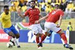 موعد والقنوات الناقلة لمباراة الأهلي وصن داونز اليوم في دوري أبطال إفريقيا
