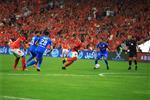 اتحاد الكرة يُحرج يعقوب السعدي عبر بطولات ويُخاطب مجلس أبو ظبي بشأن السوبر المصري