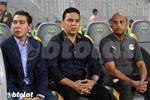 لاعب الأهلي السابق: حسام البدري أقنع الجميع بتسببي في الخسارة أمام الإسماعيلي