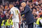 ماركا: ريال مدريد يستقر على خليفة كاسيميرو في المستقبل