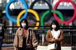 تقارير: موعد جديد لـ أولمبياد طوكيو بعد تأجيلها لـ2021