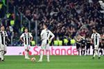 يوفنتوس ينضم للصراع على هدف ريال مدريد في الميركاتو الصيفي