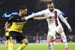 برشلونة يعطي الضوء الأخضر لثنائي الفريق.. ويضع كورزاوا ضمن أهدافه