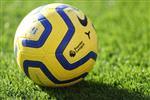 بيان رباعي مشترك بشأن استئناف كرة القدم في إنجلترا وأجور اللاعبين