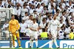 ريال مدريد يؤمن بتأخير عودة الجماهير للملاعب