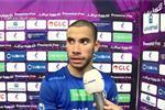 ناصر ماهر: ندمت على عدم خضوعي فترة المعايشة في فياريال الإسباني