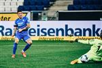 فيديو | هوفنهايم يزيد أوجاع كولن بثلاثية في الدوري الألماني