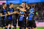 رسميا | إقامة نهائي كأس بلجيكا رغم إلغاء الدوري
