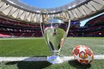 تقارير.. يويفا يدرس تغيير مكان مباراة نهائي دوري أبطال أوروبا بسبب كورونا