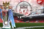 بشرى لـ ليفربول.. أندية الدوري الإنجليزي تتوصل لـ اتفاق جديد حال إلغاء البريميرليج
