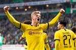 التشكيل المتوقع لمباراة بوروسيا دورتموند وبادربورن اليوم في الدوري الألماني