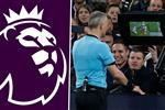 رئيس الدوري الإنجليزي يكشف إمكانية الالتزام بتطبيق تقنية الفيديو رغم كورونا