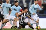 تقارير تكشف الموعد المتوقع لمباراة يوفنتوس ولاتسيو في الدوري الإيطالي