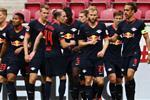 مواعيد مباريات اليوم الإثنين 162020 والقنوات الناقلة.. 4 مواجهات بالدوري الدنماركي ولقاء ألماني وحيد