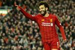 هاني سعيد: محمد صلاح سيفوز بالكرة الذهبية.. وأتمنى رؤيته في ريال مدريد