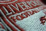 رسميًا.. ليفربول يُعلن عن اتفاق جديد مع رعاة قميصه بسبب فيروس كورونا