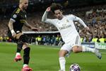 استثناء ريال مدريد من الحجر الصحي قبل مواجهة مانشستر سيتي