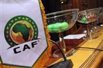 الكاف يكشف السيناريوهين المحتملين لاستكمال دوري أبطال إفريقيا والكونفدرالية
