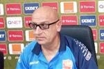 مدرب الجابون: قادرون على منافسة مصر في تصفيات المونديال.. وأوباميانج مثل محمد صلاح