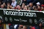 الدوري الإنجليزي يؤكد دعمه لحملات مناهضة العنصرية بعد مقتل جورج فلوريد