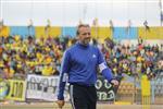 ديسابر: تجربتي مع الإسماعيلي رائعة وأتطلع للعودة إلى الدوري المصري