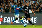 كوليبالي يفضل الانتقال إلى باريس سان جيرمان بدلًا من الدوري الإنجليزي