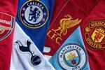 رابطة الدوري الإنجليزي تضع قواعد صارمة لخوض الأندية مباريات ودية قبل عودة البريميرليج