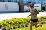 تقارير تكشف سبب رفض راموس الاجتماع بالحكومة الإسبانية