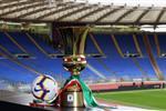 مواعيد جديدة لـ مباريات كأس إيطاليا.. والبداية بمواجهة يوفنتوس وميلان