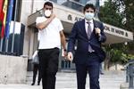 موندو: الحكم على كوستا بالسجن 6 أشهر بتهمة الاحتيال الضريبي