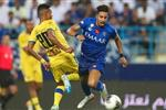 تقارير سعودية تؤكد: الدوري يعود 20 أغسطس بدون جماهير