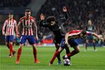 كوكي: أقصينا ليفربول من دوري الأبطال.. واللقب من نصيب أتلتيكو مدريد!