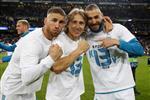 نيوكاسل يخطط لضم نجم ريال مدريد في الصيف