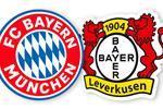 تعرف على معلق مباراة بايرن ميونخ وباير ليفركوزن اليوم في الدوري الألماني