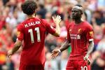 مواعيد مباريات اليوم الخميس 272020 والقنوات الناقلة.. ليفربول يواجه مانشستر سيتي وريال مدريد يلاقي خيتافي